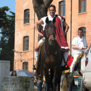 2011_natale_di_roma_3