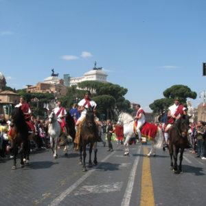 2011_natale_di_roma_30