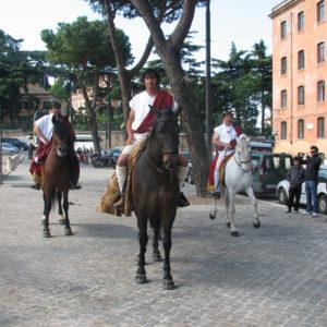 2011_natale_di_roma_7