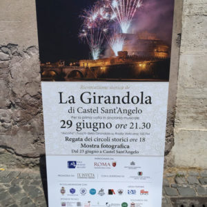2015_girandola_3