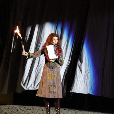 2010_spettacolo_2_i_cavalli_di_roma_27