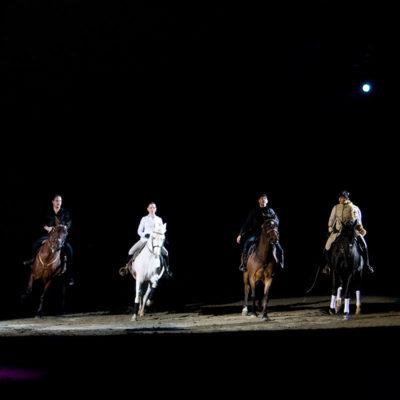 2010_spettacolo_2_i_cavalli_di_roma_33