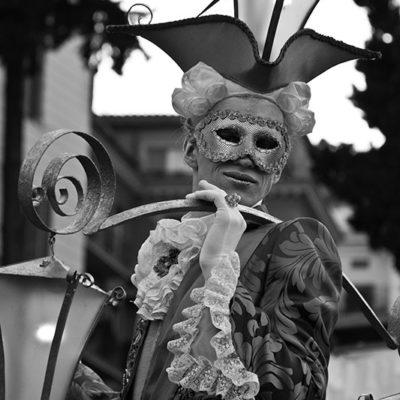 2011_gran_sfilata_inaugurale_18