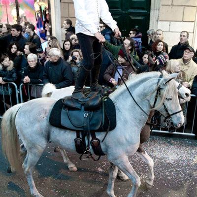 2011_gran_sfilata_inaugurale_23