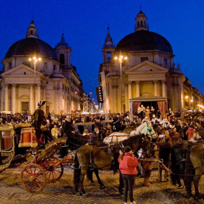 2011_gran_sfilata_inaugurale_33