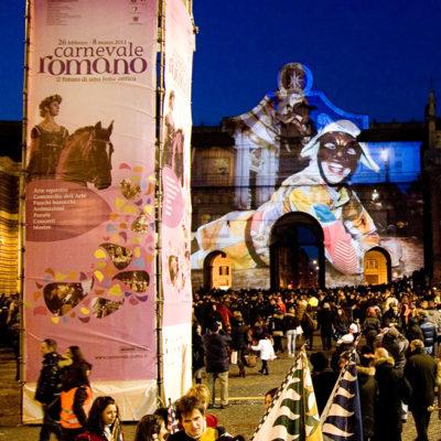 2011_gran_sfilata_inaugurale_35