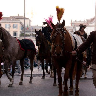 2011_gran_sfilata_inaugurale_5