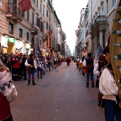 2011_gran_sfilata_inaugurale_6