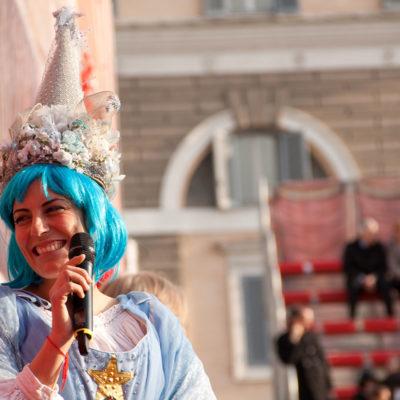 2011_sfilata_pony_1