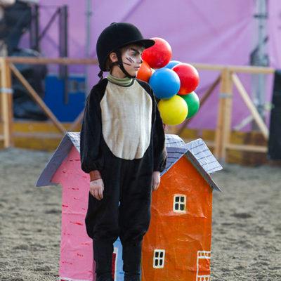 2011_sfilata_pony_10