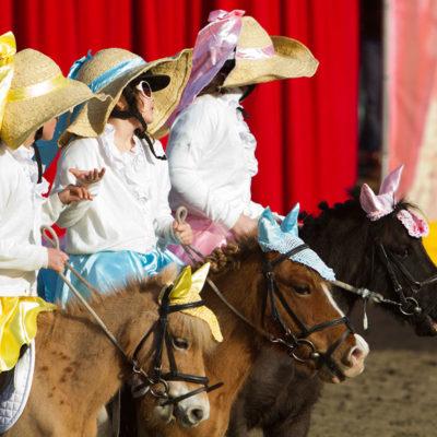 2011_sfilata_pony_12