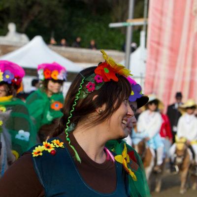 2011_sfilata_pony_14