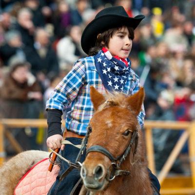 2011_sfilata_pony_15
