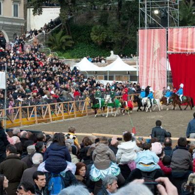2011_sfilata_pony_17