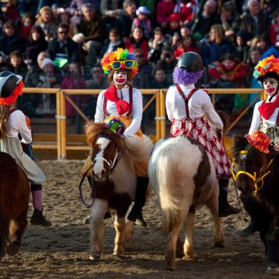 2011_sfilata_pony_20