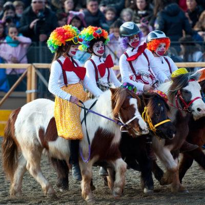 2011_sfilata_pony_21