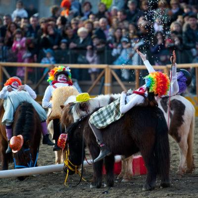 2011_sfilata_pony_23