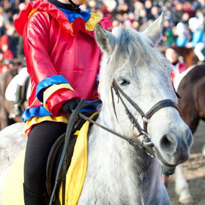 2011_sfilata_pony_25
