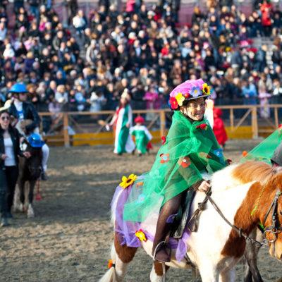 2011_sfilata_pony_26
