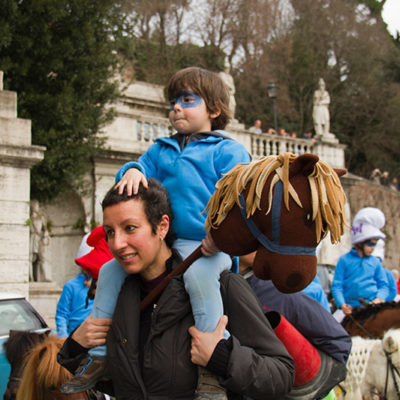 2011_sfilata_pony_6