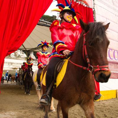 2011_sfilata_pony_7