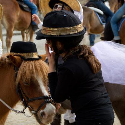 2011_sfilata_pony_9