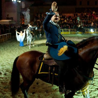 2011_spettacolo_i_cavalli_di_roma_105