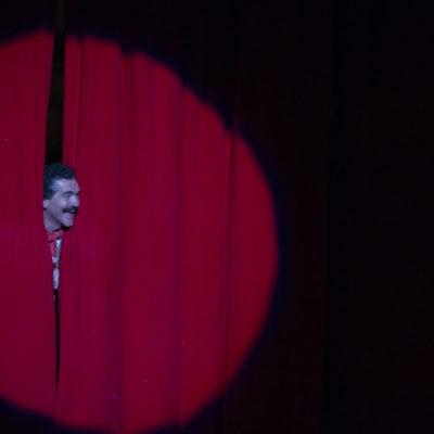 2011_spettacolo_i_cavalli_di_roma_106
