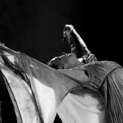 2011_spettacolo_i_cavalli_di_roma_11