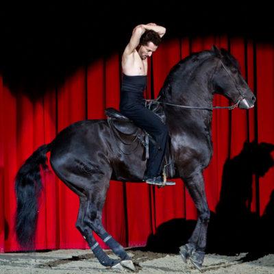 2011_spettacolo_i_cavalli_di_roma_15