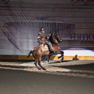2011_spettacolo_i_cavalli_di_roma_17
