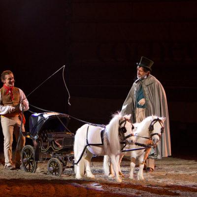 2011_spettacolo_i_cavalli_di_roma_24