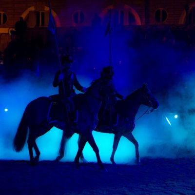 2011_spettacolo_i_cavalli_di_roma_32