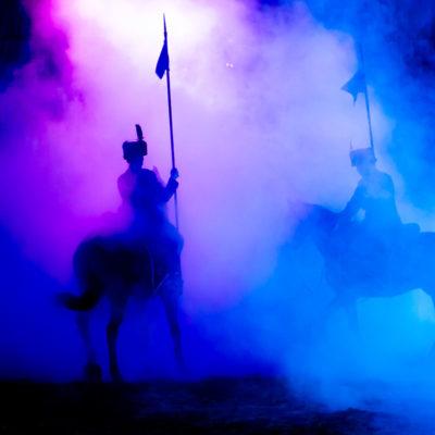 2011_spettacolo_i_cavalli_di_roma_33