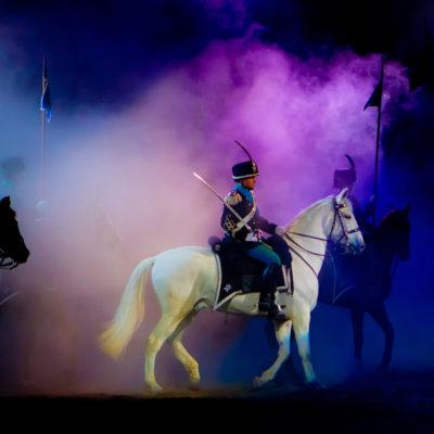 2011_spettacolo_i_cavalli_di_roma_34