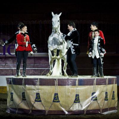 2011_spettacolo_i_cavalli_di_roma_48