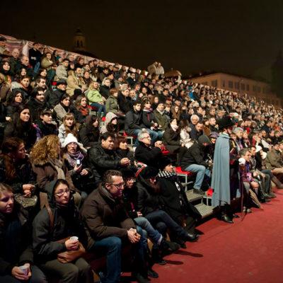 2011_spettacolo_i_cavalli_di_roma_50