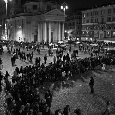 2011_spettacolo_i_cavalli_di_roma_75