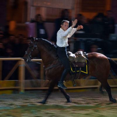 2011_spettacolo_i_cavalli_di_roma_86