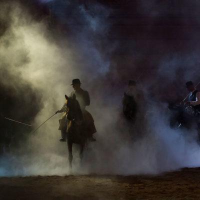 2011_spettacolo_i_cavalli_di_roma_96