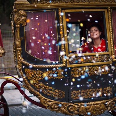 2012_gran_sfilata_inaugurale_14