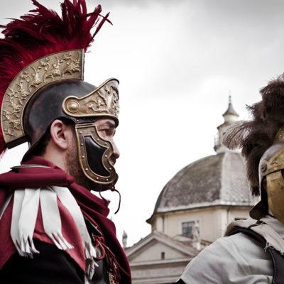 2012_gran_sfilata_inaugurale_2