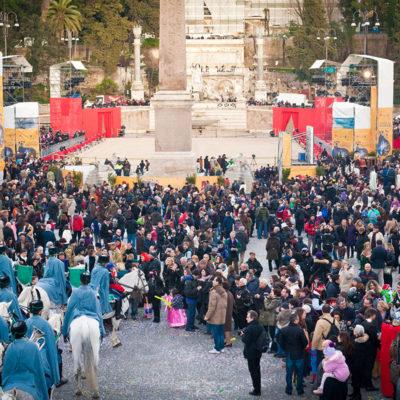 2012_gran_sfilata_inaugurale_20