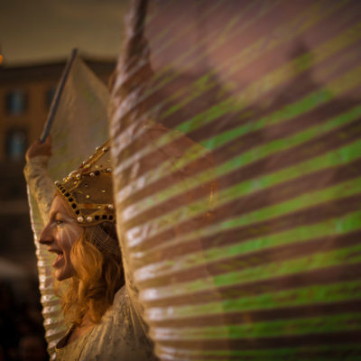 2012_gran_sfilata_inaugurale_22