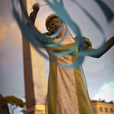2012_gran_sfilata_inaugurale_25