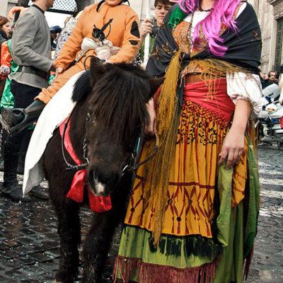 2012_sfilata_pony_21