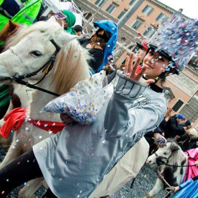 2012_sfilata_pony_22