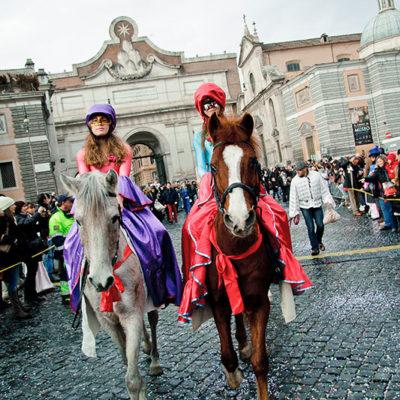 2012_sfilata_pony_23