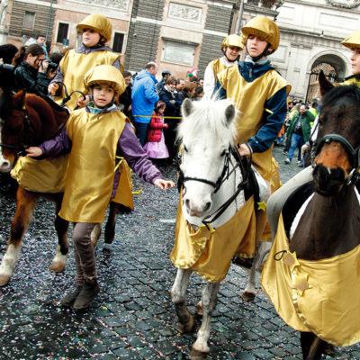2012_sfilata_pony_25