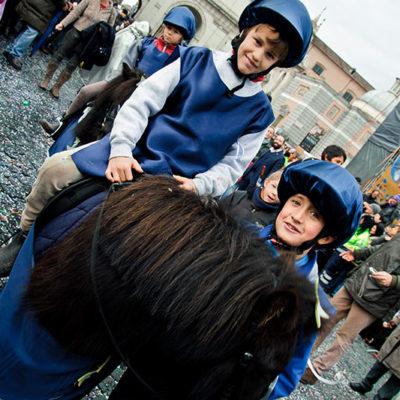 2012_sfilata_pony_26